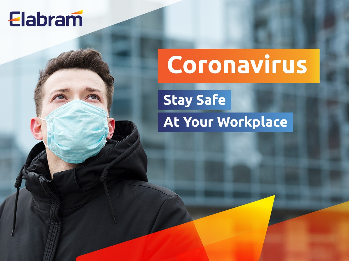 Coronavirus What Should You Know?